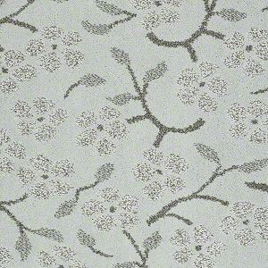 Arbor Tuftex Shaw Carpet Aegean