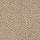 Tuftex: Ario Teilight Gold