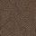 Tuftex: Ario Fallen Timber