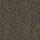 Tuftex: Ario Apparition