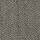 Tuftex: Ario Gunmetal