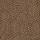 Tuftex: Ario Desert Beah