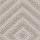 Tuftex: Aristocrat Droplets
