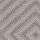 Tuftex: Aristocrat Heirloom Gray