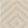 Tuftex: Aristocrat Ivory Cream