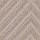 Tuftex: Aristocrat Linen