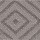 Tuftex: Aristocrat Silver Polish