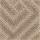 Tuftex: Artifact Birchwood