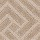Tuftex: Artifact Cashmere