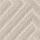 Tuftex: Artifact Daylily