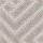 Tuftex: Artifact Droplets