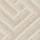 Tuftex: Artifact Ivory Cream