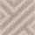 Tuftex: Artifact Linen