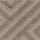 Tuftex: Artifact Shady