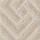 Tuftex: Artifact Sparkling