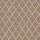 Tuftex: Ascend Brushed Tan