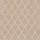 Tuftex: Ascend Sand Dune