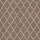 Tuftex: Ascend Sedona Sand
