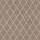 Tuftex: Ascend Soapstone