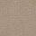 Tuftex: Atria Brushed Tan