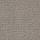 Tuftex: Atria Dovetail