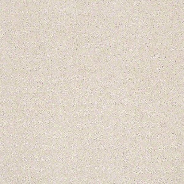 Atria Natural Linen