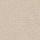 Tuftex: Atria Sand Dollar