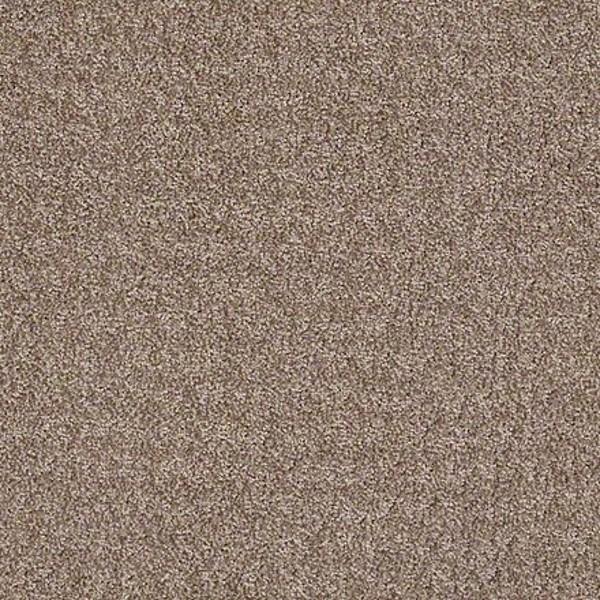 Atria Sedona Sand