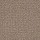 Tuftex: Atria Sedona Sand