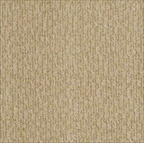 Tuftex Carpet By Shaw Save 30 60 Order Now Amp Save Today