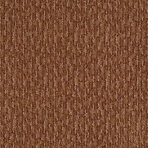 Avio Tuftex Shaw Carpet Burnt Almond