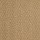 Tuftex: Belvedere Gingersnap