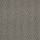 Tuftex: Belvedere Granite