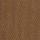 Tuftex: Belvedere Rich Brown