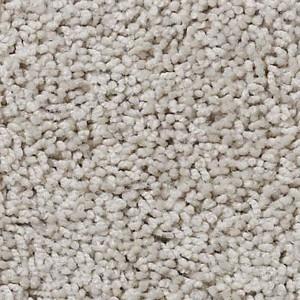 Beverly Grove Tuftex Shaw Carpet Cement