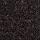 Tuftex: Bling Black Marble