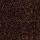 Tuftex: Bling Chocolate Parfa