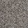 Tuftex: Bling Micro Gray
