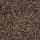 Tuftex: Bling Portobello