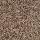Tuftex: Bling Tweed