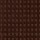 Tuftex: Cameo Catskill Brown