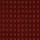 Tuftex: Cameo Chili Pepper