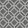 Tuftex: Casablanca Stately Gray