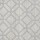 Tuftex: Casablanca Stone Washed