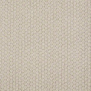 Cathedral Hill Tuftex Shaw Carpet Chic Cream