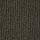 Tuftex: Chance Rich Mosaic