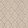 Tuftex: Chateau Ivory Lace