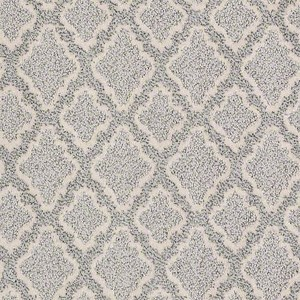 Chateau Tuftex Shaw Carpet Respite