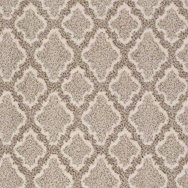 Chateau Simply Taupe