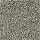 Tuftex: Cooper Moondust